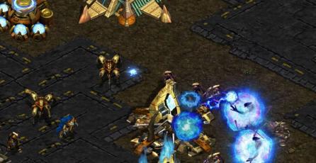 <em>StarCraft: Remastered</em> seguirá respetando la esencia del juego original