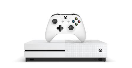 Microsoft quiere lanzar más títulos first-party