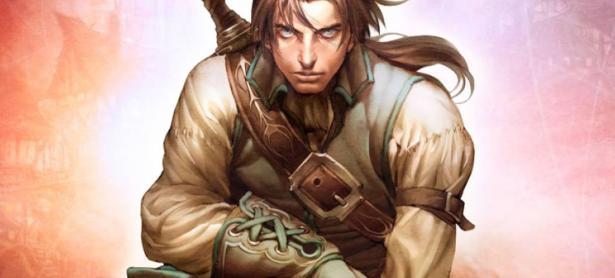 Runic Games rechazó hacer un título de <em>Fable</em>