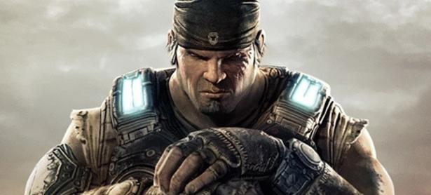 <em>Gears of War 3</em> lucirá mejor en Xbox One X