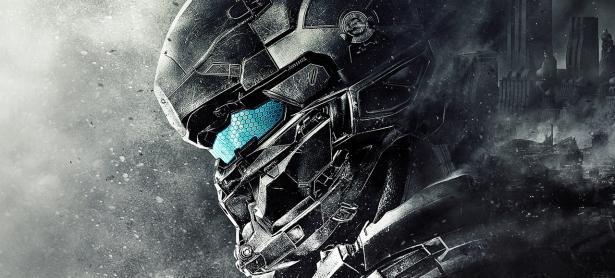 Así luce <em>Halo 5: Guardians</em> en 4K y a 60fps