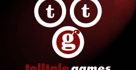 Reportan 90 despidos en Telltale Games
