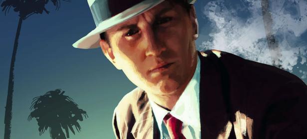 Retrasan debut de <em>L.A. Noire: The VR Case Files</em>