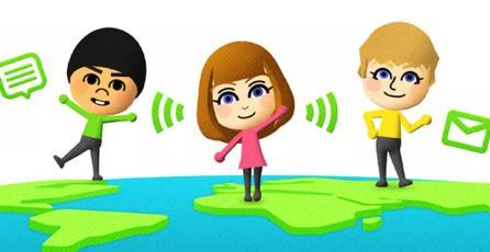 Nintendo se despide de Miiverse