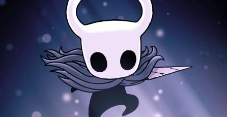 Lanzarán soundtrack de <em>Hollow Knight</em> en vinilo