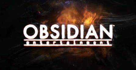 Obsidian encendió las redes con misteriosa publicación