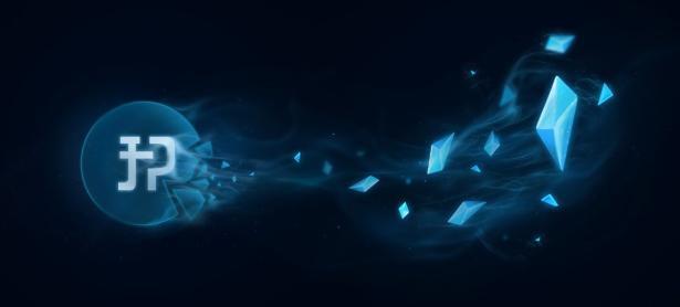 Esencia azul de <em>League of Legends</em> podría forzar a jugadores a comprar campeones
