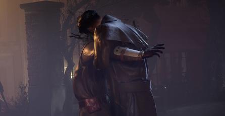 <em>Vampyr</em> no tendrá contenidos descargables