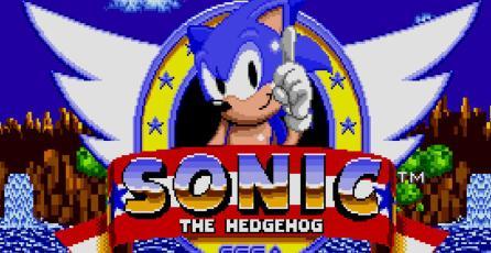 John Carpenter es gran fan de <em>Sonic the Hedgehog</em>