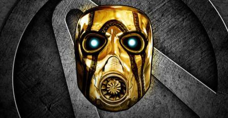 <em>BioShock Infinite</em> y <em>Borderlands 2</em> tienen descuento en Steam