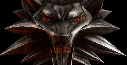 Fan crea remasterización del prólogo de <em>The Witcher</em>