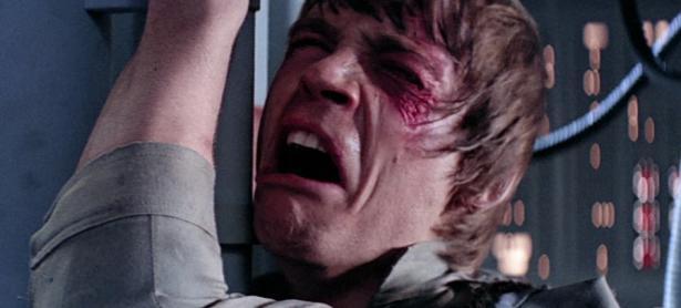 <em>Star Wars Battlefront II</em> provoca el comentario con más votos negativos en la historia de Reddit