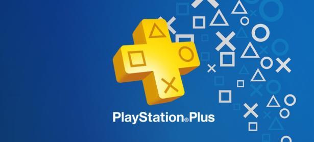 PlayStation Plus será gratuito del 15 al 20 de noviembre