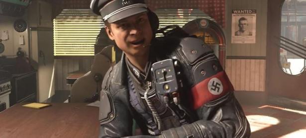 Ya sabemos cuando llegarán los DLC para <em>Wolfenstein II: The New Colossus</em>