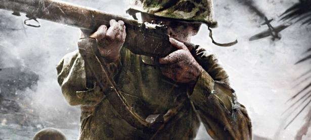 Resolverán problemas de conexión de <em>Call of Duty: WWII</em>