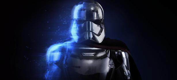 DICE cede a presiones de jugadores y reducirá precios de héroes en <em>Battlefront II</em>
