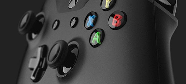 Analista de NPD modificará su pronóstico de ventas sobre Xbox One X