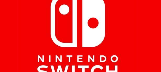Nintendo modificará distribución de productos en Europa