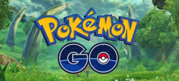 <em>Pokémon GO</em> recibirá artículos de <em>Pokémon Sun &amp; Moon</em>
