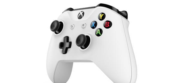 Usuarios de Xbox One ya pueden regalar juegos digitales