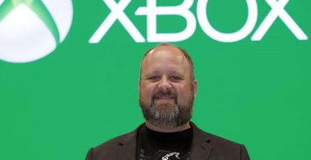Directivos de Xbox celebraron las ventas de Xbox One X en Norteamérica