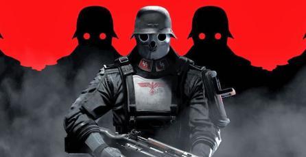 Productor de <em>Wolfenstein II</em>: Xbox One X establecerá nuevos estándares