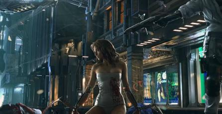 <em>Cyberpunk 2077</em> no tendrá el modelo de monetización que odias