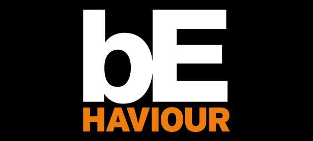 Behaviour Interactive cierra su estudio en Santiago de Chile