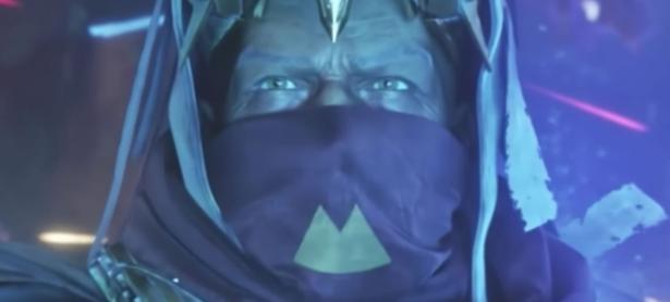 Detallan contenido de <em>Curse of Osiris</em> para <em>Destiny 2</em>
