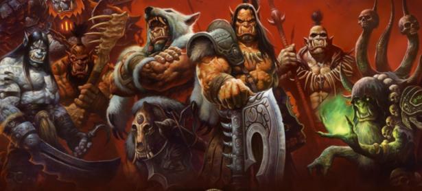 Blizzard preparó varias ofertas para Black Friday