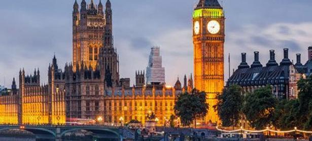 Reino Unido apoyará creación de videojuegos con partida presupuestal
