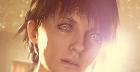 El nuevo avance de <em>Resident Evil 7</em> se enfoca en Zoe Baker