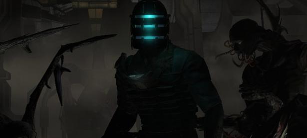 La franquicia <em>Dead Space</em> tiene descuento en Steam
