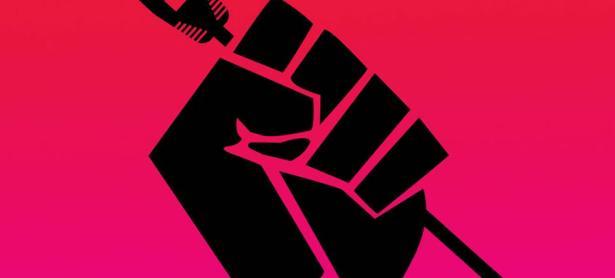 Devs están preocupados por el posible final de la neutralidad de Internet