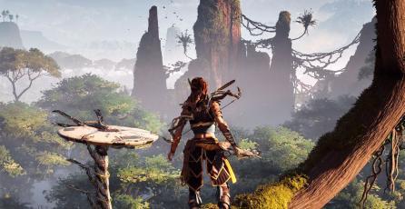 Sony reafirma compromiso con nuevas IP y desarrollo creativo