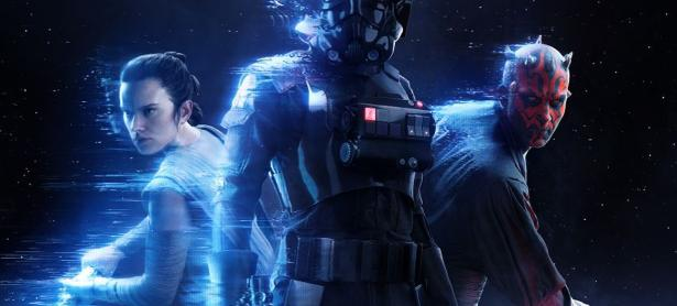 Pachter: debacle de <em>Battlefront II</em> influenciará el comportamiento de EA