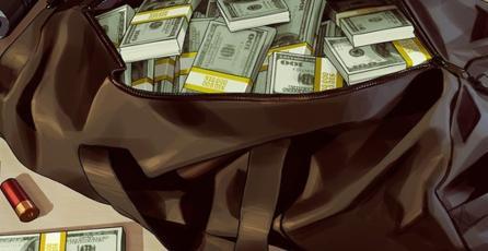 Presidente de Take-Two no ve las cajas de botín como apuestas