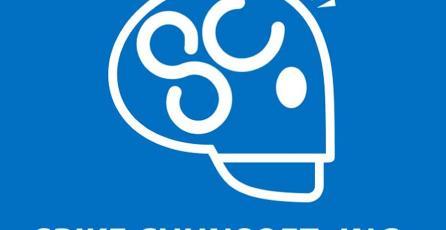Spike Chunsoft tendrá nueva sucursal en América
