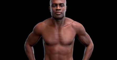 Así funcionarán las cajas de botín en <em>EA Sports UFC 3</em>