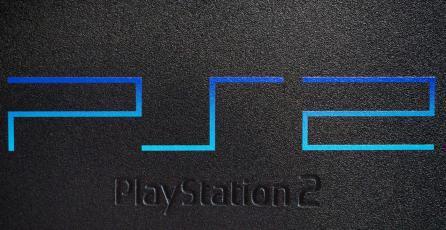 Checa este nostálgico tema dinámico para PlayStation 4
