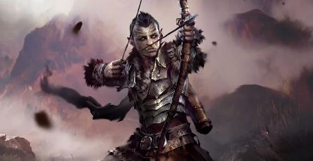 Bethesda reafirma: <em>The Elder Scrolls VI</em> no llegará pronto
