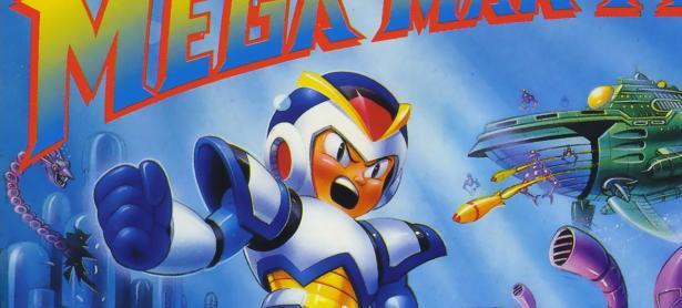 Todas las entregas de <em>Mega Man X</em> llegarán a PS4, Xbox One y Switch