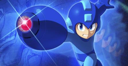 Director de <em>Mega Man 11</em> quiere que sea el juego que los fans esperaban