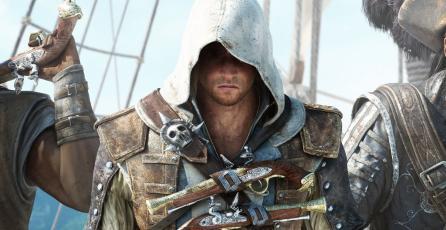 Ubisoft celebra la llegada de diciembre regalando 2 juegos para PC