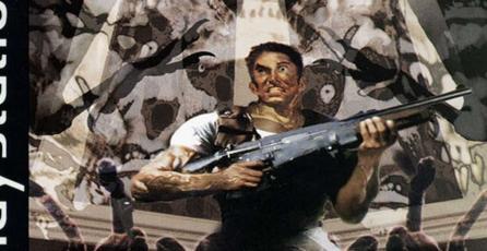 <em>Resident Evil </em>originalmente iba a ser un juego para SNES