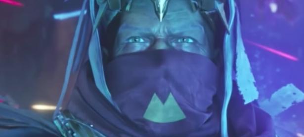 <em>Destiny 2</em> se prepara para el lanzamiento de <em>Curse of Osiris</em>
