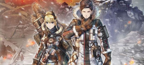 Detallan el nuevo sistema Brave de <em>Valkyria Chronicles 4</em>