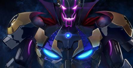 Juega <em>Marvel vs. Capcom: Infinite</em> gratis este fin de semana