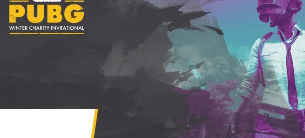 Twitch organiza torneo benéfico de <em>PUBG</em> este martes