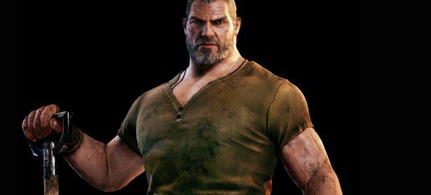 <em>Gears of War 4</em> recibirá nuevos logros este mes